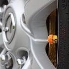 Wheel Faces - Kundenbild von Franz Feierabend