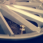 Wheel Faces - Kundenbild von Stephan Bartsch
