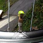Wheel Faces - Kundenbild von Martin Schuhmann