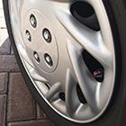 Wheel Faces - Kundenbild von Wolfgang Schneider