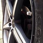 Wheel Faces - Kundenbild von Benny Schultz