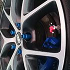 Wheel Faces - Kundenbild von Marcel Meiners-Hagen