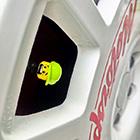 Wheel Faces - Kundenbild von Nadine Kraft