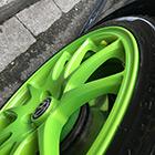 Wheel Faces - Kundenbild von Daniel Nichelmann