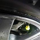Wheel Faces - Kundenbild von Sabrina Meinen