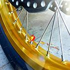 Wheel Faces - Kundenbild von Hendrik Klein-Höing