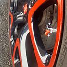 Wheel Faces - Kundenbild von Jochen Hägele