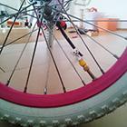 Wheel Faces - Kundenbild von Wolfgang Spitzer