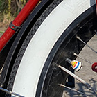 Wheel Faces - Kundenbild von Jochen Pellemeier