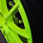 Wheel Faces - Kundenbild von Kevin Schönfisch