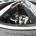 Wheel Faces - Kundenbild von Matthias Jost