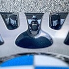 Wheel Faces - Kundenbild von Matthias Förtsch