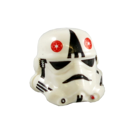 White-Trooper (2er Set)