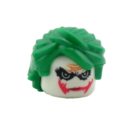 Joker-Face (2er Set)
