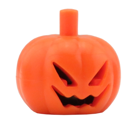 Spooky Pumpkin (2er Set)