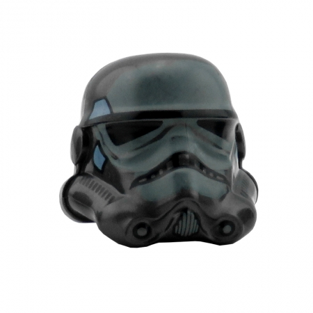 Black-Trooper 2.0 (2er Set)
