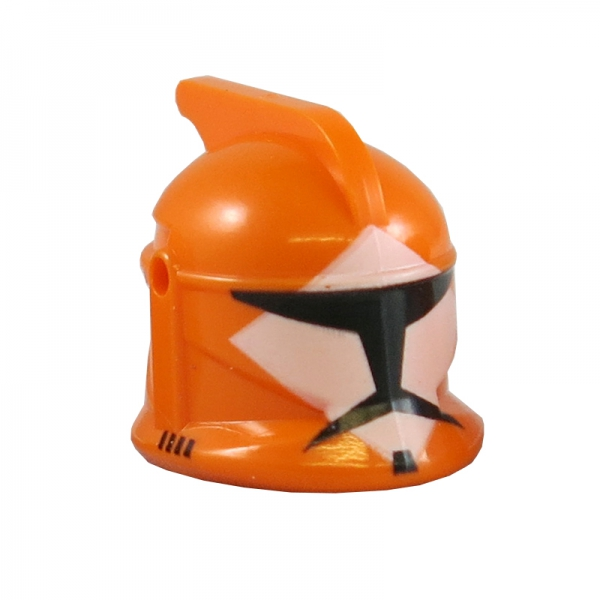 Trooper orange (4er Set)