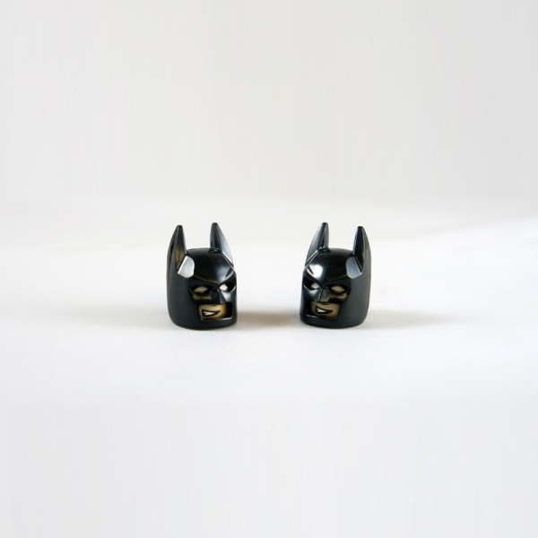 Bat-Face (2er Set)