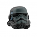 Black-Trooper 2.0 (4er Set)